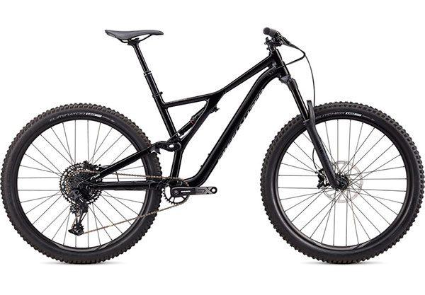 bike29spzsjpto2020