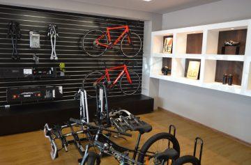 79-bikes-loja-07