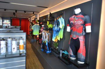 79-bikes-loja-08