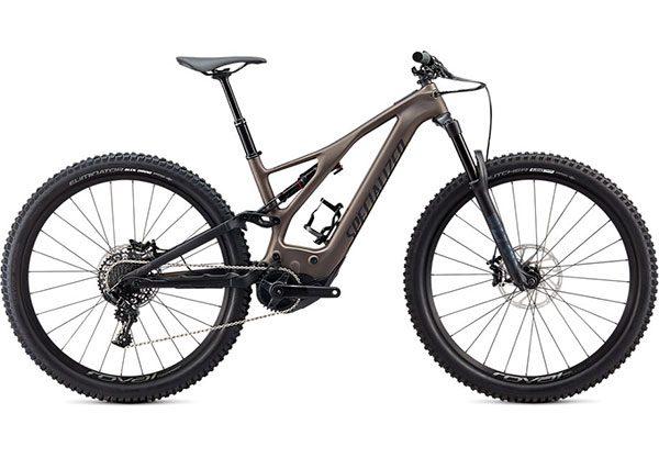 bike29spzlevocompcarbon