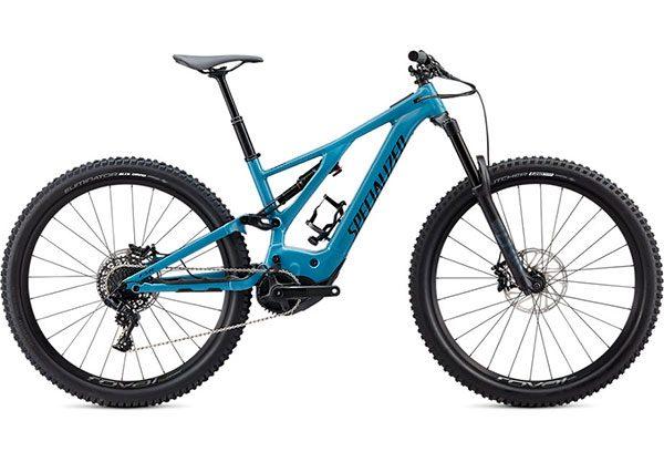 bike29spzturbolevocomp