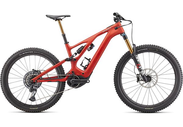 bike29specialzedlevopro